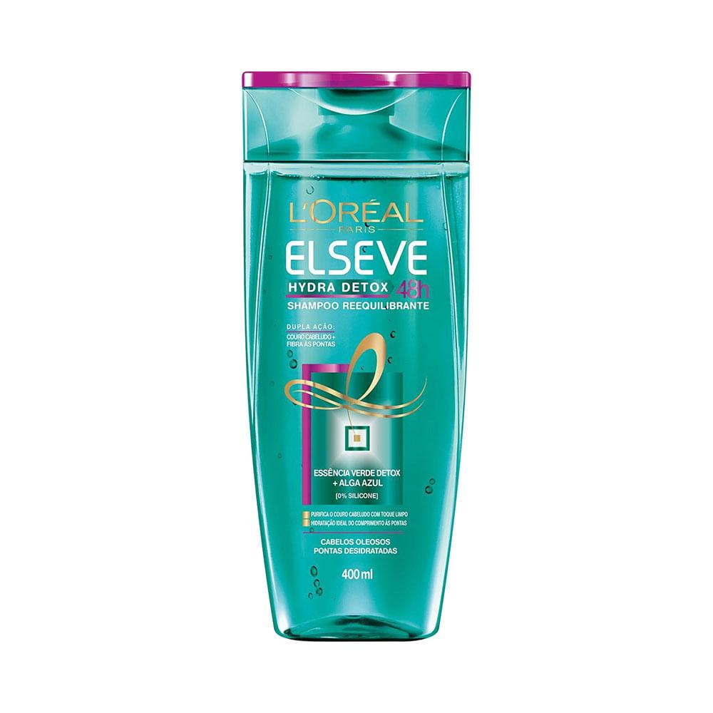 Shampoo-Elseve-Hydra-Detox-48h-Antioleosidade-400ml-13395.25