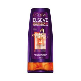 Condicionador-Elseve-Supreme-Control-4D-400ml-30298.16