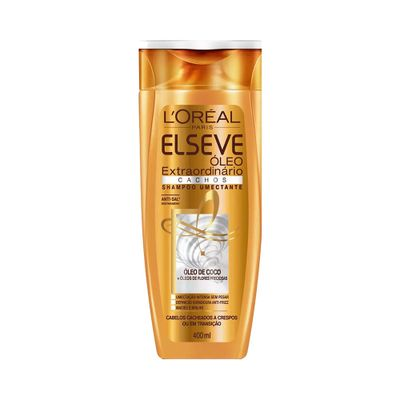 Shampoo-Elseve-Oleo-Extraordinario-Cachos-400ml-13395.26