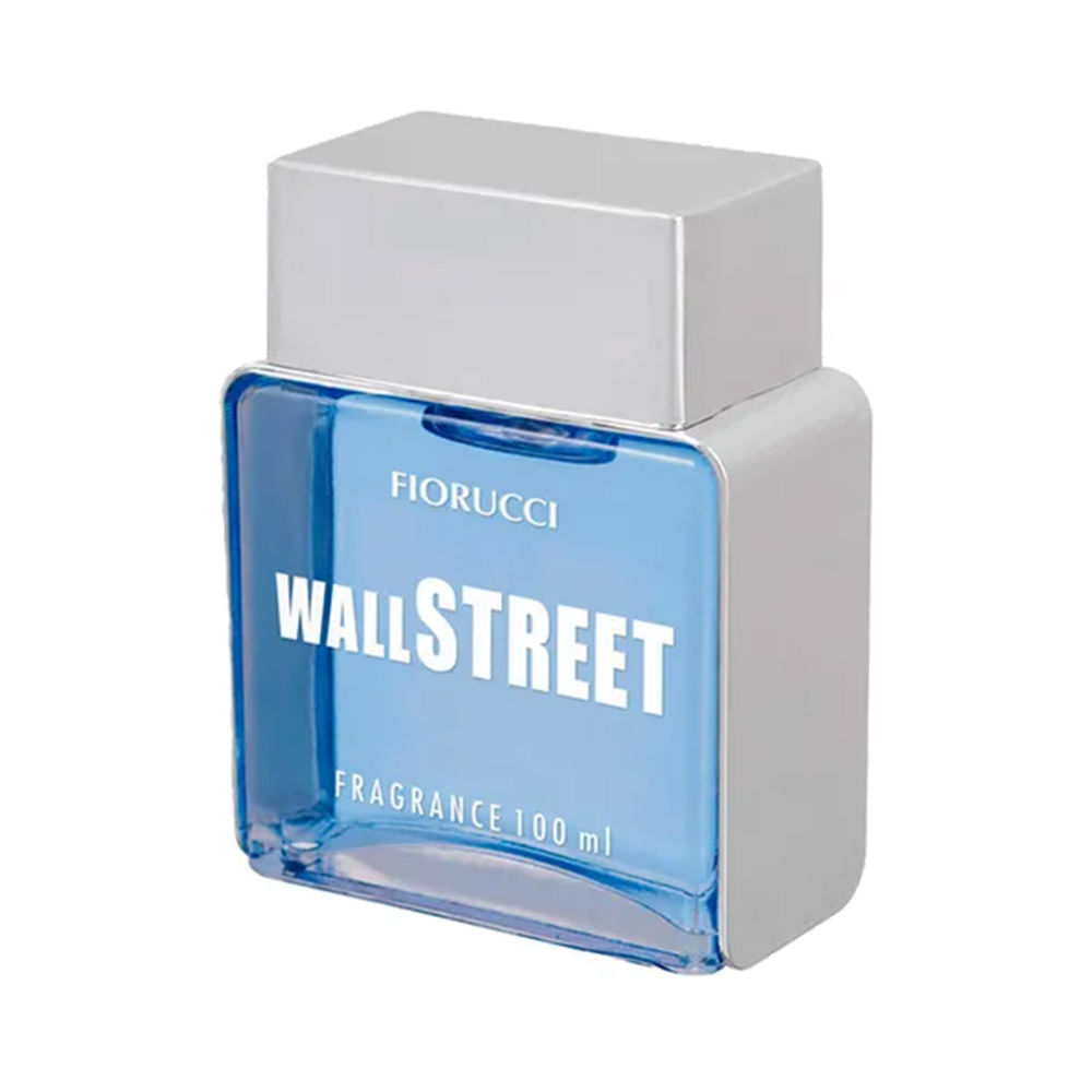Perfume-Deo-Colonia-Wall-Street-100ml-38637.00