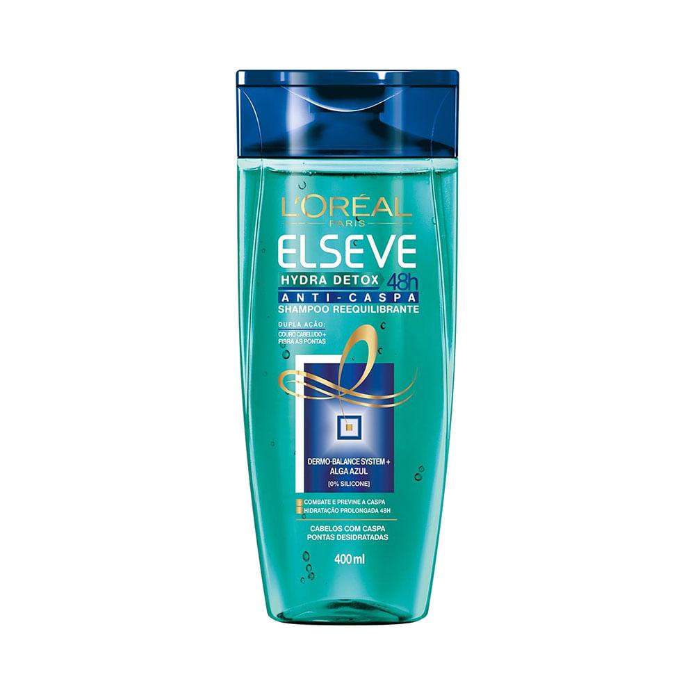 Shampoo-Elseve-Hydra-Detox-48h-Anti-Caspa-400ml-17219.00