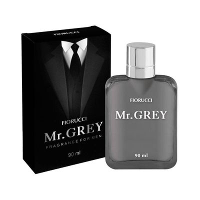 Perfume-Deo-Colonia-Mr.-Grey-Fiorucci-90ml
