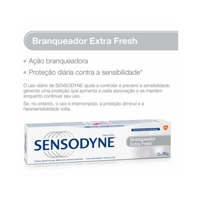 Creme-Dental-Branqueador-Extra-Fresh-Sensodyne-90g