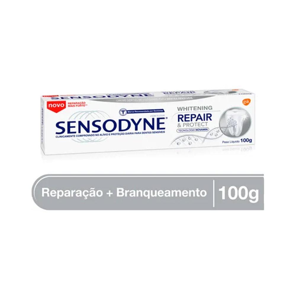 Creme-Dental-Repair---Protect-Whitening-Sensodyne-100g-5357.00