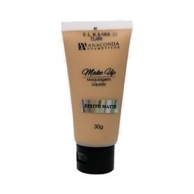 Base-Liquida-Claro-Efeito-Matte-Anaconda-30ml-21760.02
