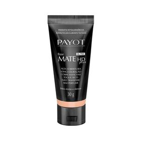 Base-Liquida-Mate-Plus-HD-Medio-Payot-30g-19032.04