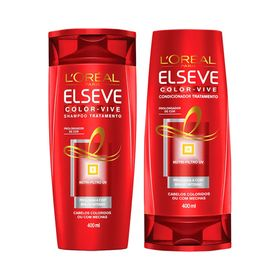 Kit-Elseve-Colorvive-Shampoo---Condicionador-400ml-30021