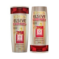 Kit-Elseve-Reparacao-Total-Shampoo---Condicionador-400ml-30022