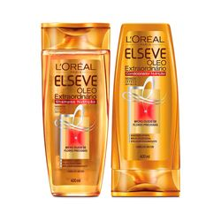 Kit-Elseve-Oleo-Extraordinario-Nutricao-Shampoo---Condicionador-400ml-30025