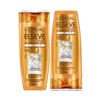 Kit-Elseve-Oleo-Extraordinario-Cachos-Shampoo---Condicionador-400ml-30026