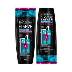 Kit-Elseve-Arginina-Resist-X3-Shampoo---Condicionador-400ml-30034