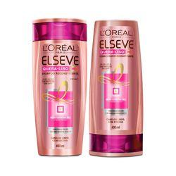 Kit-Elseve-Quera-Liso-Microqueratina-Shampoo---Condicionador-400ml-30035