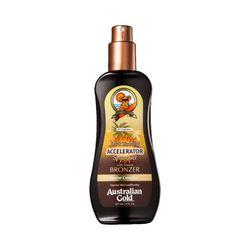 Spray-Bronzeador-Accelerator-Dark-Tanning-Instant-Bronzer-237ml-22129.00