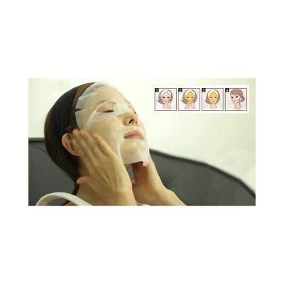 Mascara-Facial-Native-Reparador-de-Colageno
