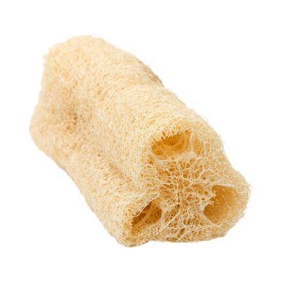 Bucha-Vegana-Acao-Natural--30--28125.00