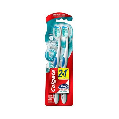 Escova-Dental-Colgate-360-Sensitive-Pro-Alivio-Leve-2-Pague-1-23380.00