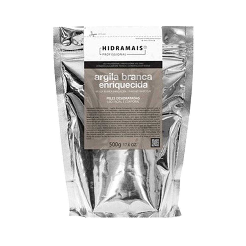 Creme-de-Massagem-Argila-Branca-Enriquecida-Hidramais-500g-10650.00