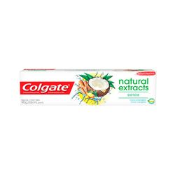 Creme-Dental-Colgate-Natural-Extracts-Detox-90g-26629.03