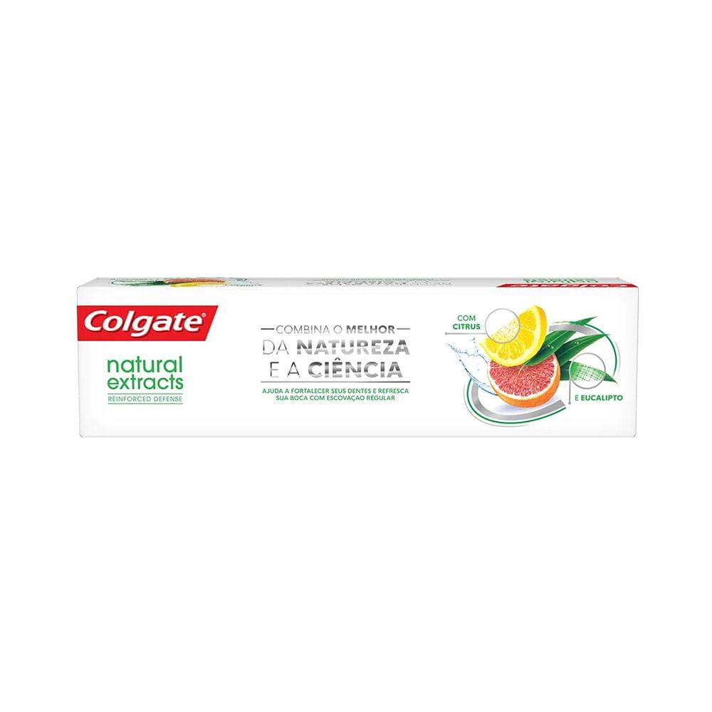 Creme-Dental-Colgate-Natural-Extracts-Reinforced-Defense-90g-26629.02