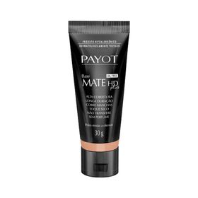Base-Liquida-Mate-Bronze-Payot-30g-19032.05