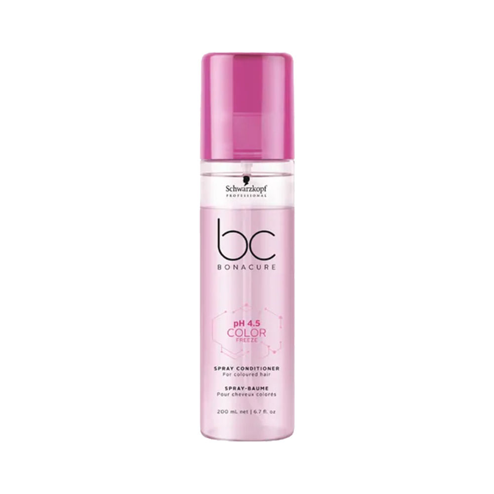 Condicionador-Spray-Bonacure-Color-Freeze-PH-4.5-200ml-57712.03
