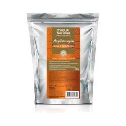 Argila-Dourada-Clareadora-D-agua-Natural-500g-26628.00