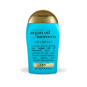 Shampoo-OGX-Argain-Oil-Of-Morroco-88ml-23366.00