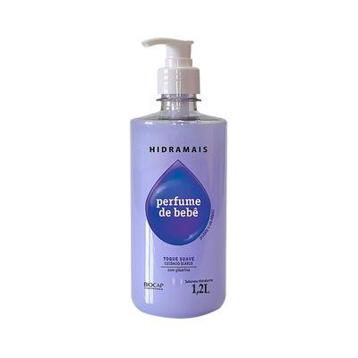 Sabonete-Liquido-Hidramais-Perfume-de-Bebe-1200ml-16147.04