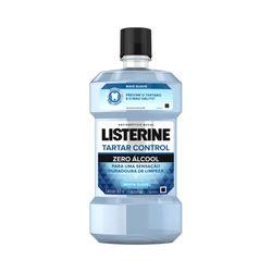 Listerine-Tartar-Control-Zero-Alcool-500ml-16947.00