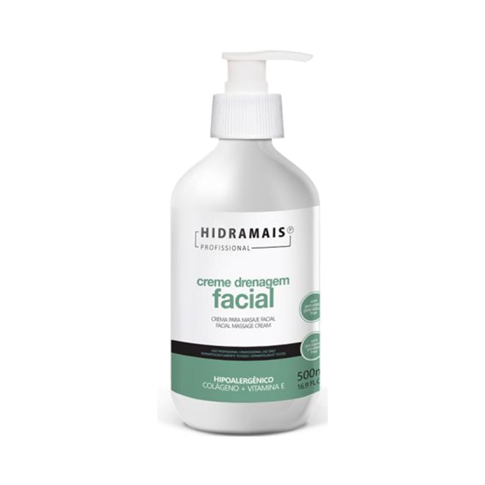 Creme-de-Drenagem-Facial-Hidramais-500ml-20528.00