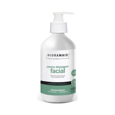 Creme-de-Drenagem-Facial-Hidramais-500ml-20528.00