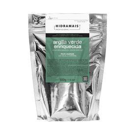 Creme-de-Massagem-Argila-Verde-Hidramais-500g-579.00
