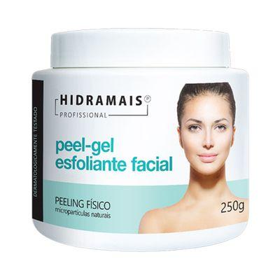 Creme-Esfoliante-Facial-Peel-Gel-Hidramais-250g-16185.03