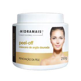 Mascara-de-Argila-Dourada-Peel-Off-Hidramais-250g-16185.02