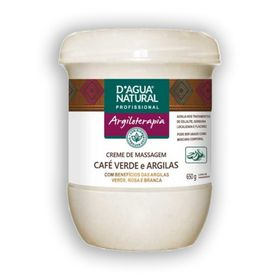 Creme-de-Massagem-Cafe-Verde-e-Argilas-D-agua-Natural-650g-39351.00