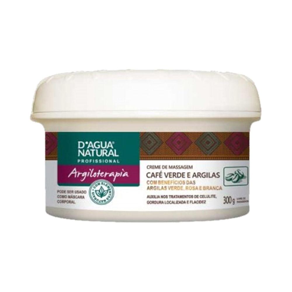 Creme-de-Massagem-Cafe-Verde-e-Argilas-D-agua-Natural-300g-39346.00