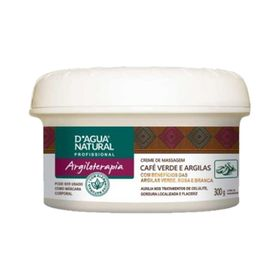Creme-de-Massagem-Cafe-Verde-e-Argilas-D-agua-Natural-300g-39346.00