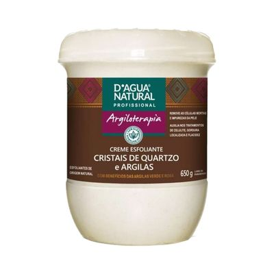 Creme-Esfoliante-Argiloterapia-Cristais-de-Quartzo-e-Argilas-D-agua-Natural-650g-39372.00