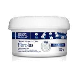 Creme-de-Massagem-Perolas-D-agua-Natural-300g-39352.00