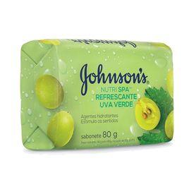 Sabonete-Johnson---Johnson-Nutrispa-Uva-Verde-26647.09