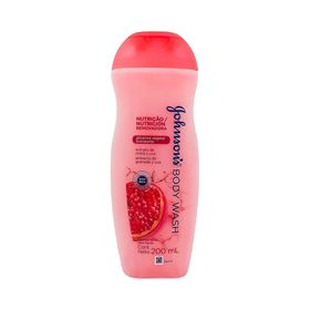 Sabonete-Liquido-Johnson---Johnson-Body-Wash-Roma-e-Uva-200ml-18966.04