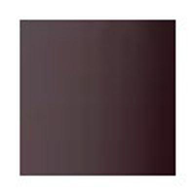 Esmalte-Cremoso-DNA-Rosso-21085-10