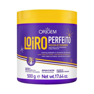Mascara-Origem-Loiro-Perfeito-500g-39082.07