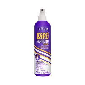 Spray-Matizador-Origem-Loiro-Perfeito-300ml-22579.00