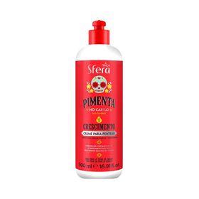 Creme-de-Pentear-Sfera-Pimenta-500ml-22578.00