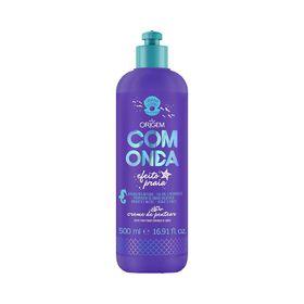 Creme-de-Pentear-Origem-Com-Onda-500ml-39081.06