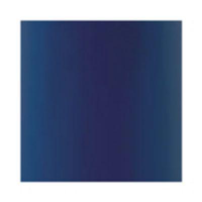 esmalte-frajo-REVLON-cremoso-URBAN-548.11