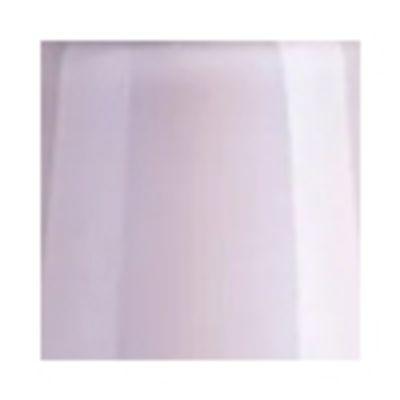 Esmalte-Vult-5Free-Livre-21851.03