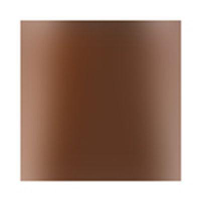 Esmalte-Vult-Calda-de-Chocolate_5FREE