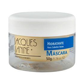 Mascara-Jacques-Janine-Hidratante-50g-22686.02